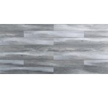 Ламинат Floorwood Expert, 8815 Дуб Патерсон