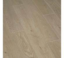 Ламинат Unilin, Clix Floor Charm, CXC 153 Дуб Крем