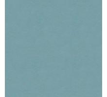 Мармолеум Forbo MARMOLEUM Click 9,8 мм (300*300) Vintage Blue