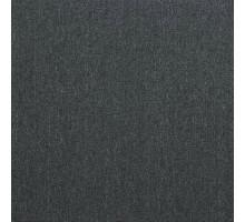 Офисный ковролин Синтелон Атлант, 207 Темно-серый