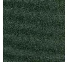 Офисный ковролин Нева Тафт Астра, 046 зеленый