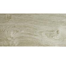 Ламинат Floorwood Maxima 75031 Дуб Эддисон