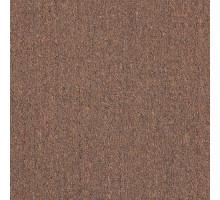Офисный ковролин Синтелон Атлант, 217 Светло-коричневый