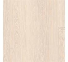 Виниловый пол Pergo Modern Planc, V3131-40099 Дуб Датский Светло-серый