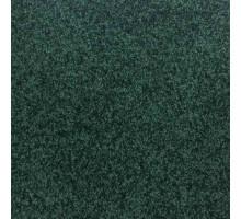 Ковролин Betap Gerona 35 (9639) зеленый