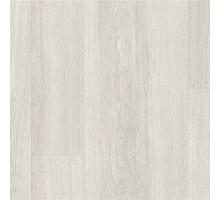 Виниловый пол Pergo Modern Planc, V3131-40082 Дуб Светло-серый