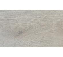 Ламинат Floorwood Maxima 91754 Дуб Форествиль