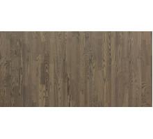 Floorwood ASH Madison Oiled 3S (Ясень Кантри)