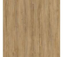 Ламинат Unilin, Clix Floor Excellent, CXT 143 Дуб Кантри