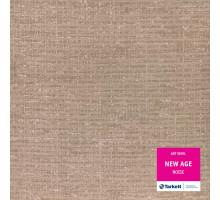 Винил Tarkett Art Vinyl New Age NOISE