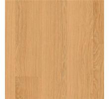 Виниловый пол Pergo Modern Planc, V3131-40098 Дуб Английский