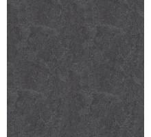 Мармолеум Forbo MARMOLEUM Click 9,8 мм (600*300) Volcanic Ash