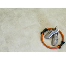 Кварц-виниловый пол FineFloor 1500 Stone, FF1553 Шато де Брезе