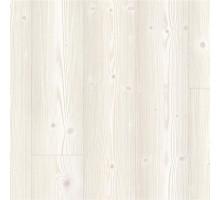 Виниловый пол Pergo Modern Planc, V3131-40072 Скандинавская Белая Сосна