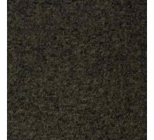 Ковровая плитка Betap Larix 91