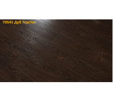 Ламинат Woodstyle Magic Wide, 70541 Дуб Терстон