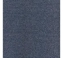 Офисный ковролин Нева Тафт Астра, 081 синий