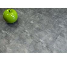Кварц-виниловый пол FineFloor 1500 Stone, FF1540 Детройт