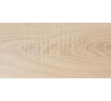 Floorwood Profile, 4164 Дуб Монте Леоне