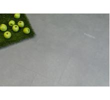 Кварц-виниловый пол FineFloor 1500 Stone, FF1588 Кампс-Бей