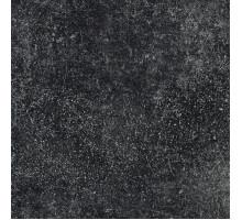 FINE FLOOR FF-1455 Шато Миранда