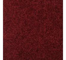 Ковролин Betap Gerona 15 (9638) Красный