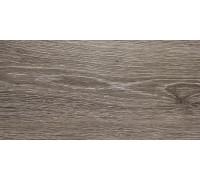 Ламинат Floorwood Maxima 91752 Дуб Оттава