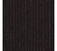 Ковровая плитка Betap Baltic 7745