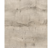 Ламинат Classen, Harmony Forte, 44968 Дуб Тренто