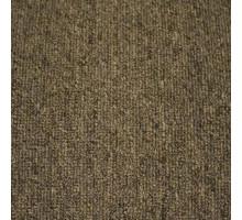 Офисный ковролин Дюна Тафт Герлах 903 коричневый
