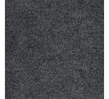 Ковролин Ideal Brussele 2107 на резиновой основе