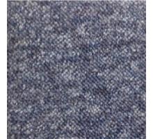 Ковровая плитка Betap Larix 85