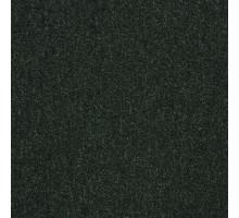 Ковровая плитка Betap Baltic 43