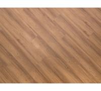 NOX EcoClick+ EcoWood замковый, NOX-1606 Дуб Руан