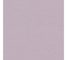 Мармолеум Forbo MARMOLEUM Click 9,8 мм (300*300) Lilac