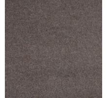 Ковролин Ideal Chevy 7760 коричневый на резиновой основе