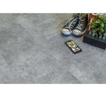 Кварц-виниловый пол FineFloor 1500 Stone, FF1559 Шато де Лош