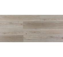 Ламинат Floorwood Expert, 8807 Дуб Лоуренс