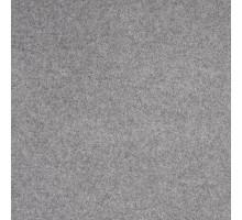 Ковролин Ideal Chevy 2216 серый на резиновой основе