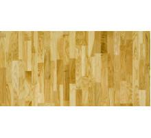 Floorwood OAK Orlando LAC 3S (Дуб Робуст)