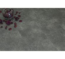 Кварц-виниловый пол FineFloor 1500 Stone, FF1555 Шато Миранда