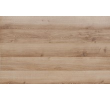 WiPARQUET Authentic 8 Narrow, 31877 Kandis oak
