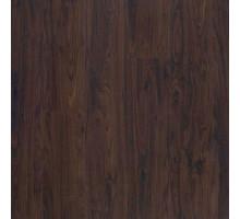 Ламинат Unilin, Clix Floor Excellent, CXT 144 Венге Африканский