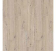 Ламинат Unilin, Clix Floor Excellent, CXT 141 Дуб Эрл Грей