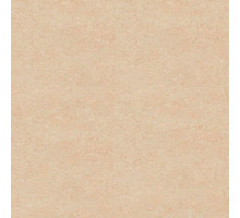 Forbo MARMOLEUM Click 8,3 мм (900*300) Pearl