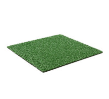 Oryzon Grass Summer Green 7075