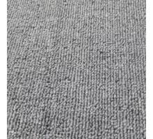 Офисный ковролин Дюна Тафт Герлах 986 серо-коричневый