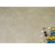 Кварц-виниловый пол FineFloor 1500 Stone, FF1591 Глэм санд / Банг-Тао