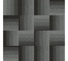 Interface Employ Lines, 608703 Quarry