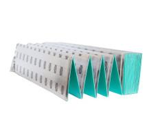 Подложка Arbiton Secura Extra Aquastop SMART 3 мм